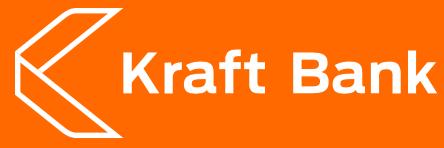 Kraft Bank NO